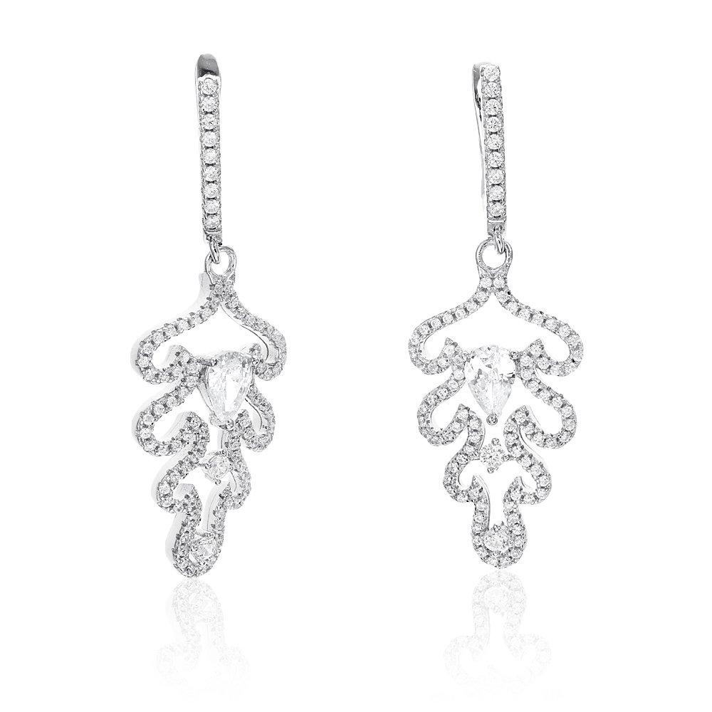 bijuteriile cu perle